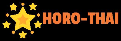 horo-thai.com